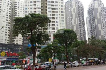 Siêu sản phẩm tòa building 18 tầng mặt tiền Nguyễn Đình Chiểu, Phường Đa Kao, Quận 1, DT: 14x30m