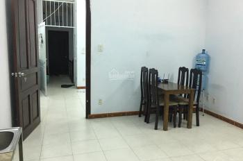 Cho thuê nhà nguyên căn đang kinh doanh CHDV tại Nhất Chi Mai, P. 13, Tân Bình