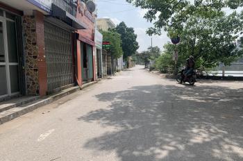 Gia đình cần bán nhà 4 tầng 2 mặt tiền gần hồ Lâm Du, phường Bồ Đề, Long Biên