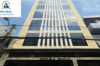 Cho thuê văn phòng Q. Tân Bình, K300, Lê Trung Nghĩa, P. 12, DT 40m2 - 10 triệu/tháng, 0971079192
