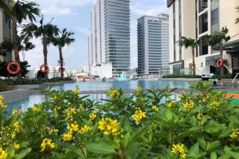 Tập hợp căn hộ sân vườn, tầng vườn thư giãn, 1PN - 2PN - 2PN Plus. Xem nhà liên hệ 090 111 6468