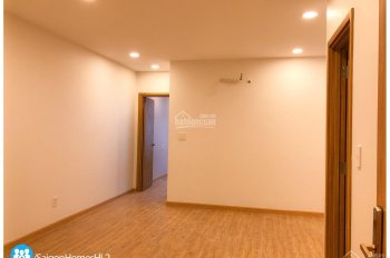 Cho thuê căn hộ Saigonhomes Bình Tân 8tr/th 2PN 2WC 69m2
