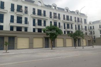 Bán suất ngoại giao dự án Thuận An, Trâu Quỳ, Gia Lâm, LH 0962712556