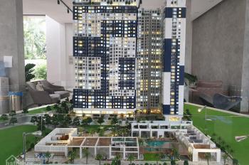 Căn hộ cao cấp C SkyView khu dân cư Chánh Nghĩa, Thủ Dầu Một. LH: 0901636559 chiết khấu lên tới 9%