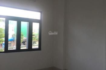 Cho thuê phòng 680 Điện Biên Phủ