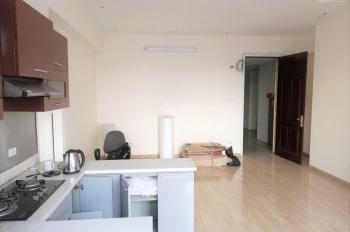 Chính chủ cần bán căn chung cư tại số 6 Đội Nhân 70.9m2 giá 2.250