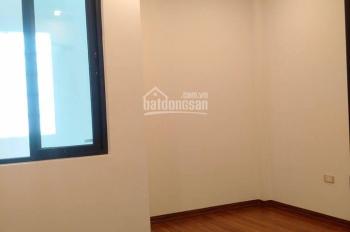 Bán nhà SĐCC 68m2x5T mặt ngõ phố Chùa Láng, Đống Đa. Kinh doanh, cho thuê thuận lợi giá 6,9 tỷ