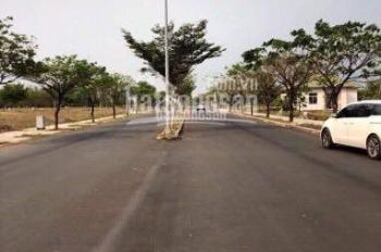 Bán đất TC dự án King City, MT QL51, Long Thành, Đồng Nai, đã có sổ hồng, 10 triệu/m2, 0782917197