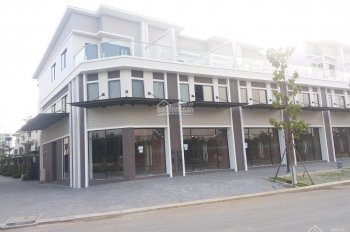 Bán đất Dự Án SHOPHOUSE Căn góc khu Mizuki Park liền kề Dương Hồng & Camelia Garden giá 5.7 tỷ