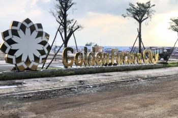 Đất vàng TTHC Bàu Bàng, chỉ 590tr, xây dựng tự do, tặng 10 chỉ vàng, CK 24% - LH 0961.901.611