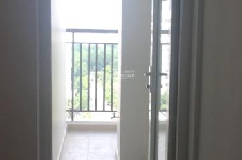 Chuyên cho thuê căn hộ Sài Gòn Mia, full nội thất, bao phí quản lý chỉ từ 8tr/th 0908235800