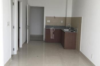 Cho thuê CH Citi Soho Quận 2 2PN nhà hoàn thiện diện tích 56m2 giá thuê duy nhất chỉ 5.5tr/th