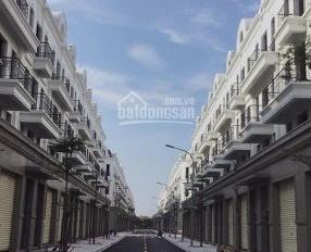 Đất + Nhà 31ha dự án Thuận An, Trâu Quỳ, Gia Lâm bán 2 xuất giá đầu tư 43tr/m2, LH 0983841441