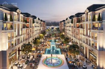 Ra mắt sản phẩm mới khu Swan Bay, Nhơn Trạch, căn hộ, giá từ 1.3 tỷ/căn