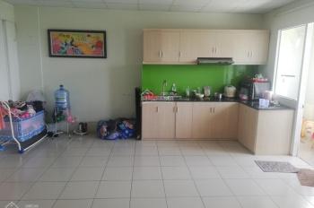 Cho thuê căn hộ - VSIP 1 Becamex, Bình Dương khu nhà mới xây có thang máy, có nội thất 090 1105 906