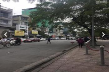 Bán nhà mặt phố Ngọc Hà, Ba Đình, giá dưới 200tr/m2
