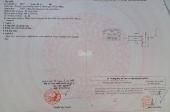 Độc quyền nắm chủ lô đất 84m2, dự án Centana Điền Phúc Thành, Trường Lưu, Phường Long Trường, Q9
