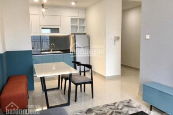 Cho thuê căn 2PN view Landmark, 15tr bao phí, nội thất đầy đủ. LH 0901 098 196