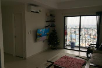 Cần gấp bán chung cư MOne Nam Sài Gòn, Quận 7, DT: 92m2, giá 3.8 tỷ, LH:0888212076