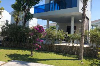 Biệt thự Rosa Alba - Tuy Hòa - Phú Yên - địa điểm du lịch xanh diện tích 218 m2.Liên hệ: 0903692929