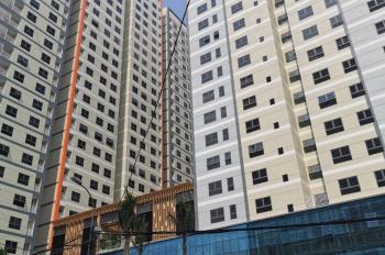 Bán căn hộ Homyland 3, Quận 2, giá 2.7 tỷ. LH Dung 0906602186