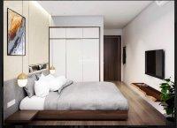 Nhanh tay sở hữu căn hộ chung cư dự án Goldora Plaza