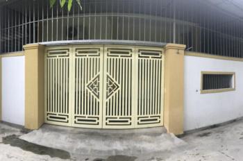 Bán nhà riêng + bán căn hộ chung cư,Thành Phố Vinh,Nghệ An năm 2020 liên hệ bác Mai:030387372897