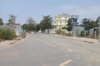 Chính chủ cần bán đất vị trí đẹp Bưng Ông Thoàn, P. Phú Hữu, Quận 9, đường 10m - 0907239495