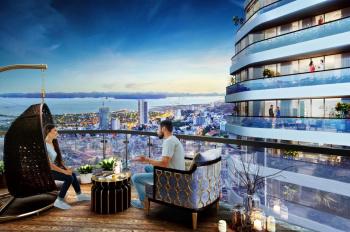 Bảng giá gốc từ CĐT - Phoenix Legend Ha Long Bay Hotel & Residences, LH 0846895555