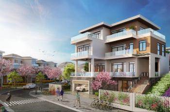 Sở hữu căn hộ cao cấp 5* chỉ có ở Phoenix Legend Hạ Long, LH 0846895555