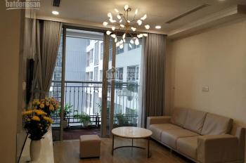 Cho thuê chung cư cao cấp Vinhome Gardenia Hàm Nghi Mỹ Đình từ 1-3P ngủ, vào ở ngay.LH: 0988796963