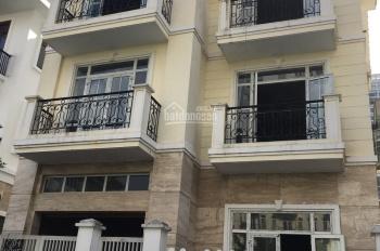 Bán nhà phân lô phố Phương Liệt, Thanh Xuân, 52m2 x 3T x MT 6m. Lô Góc, ô tô, KD, VP, 0902139199
