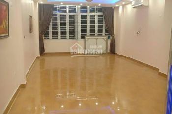 Bán nhà Hoàng Văn Thái, Thanh Xuân, 62m2, MT 5,5m chỉ 4,5 tỷ, 0902190285