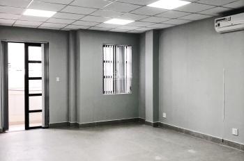 Cho thuê văn phòng Cityland Park Hills, Gò Vấp, máy lạnh, thang máy, 6 - 7tr/tháng - 15 - 25m2