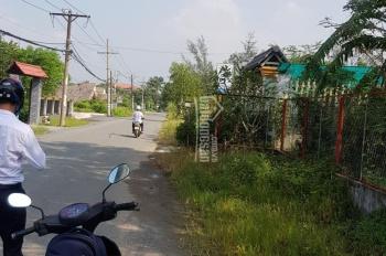 Bán dự án The Dream City mặt tiền đường Long Phước, Quận 9, LH: 0907621242