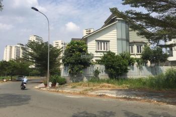 Khu Bách Khoa Quận 9, Nguyễn Duy Trinh cắt Đỗ Xuân Hợp, giá 900tr/nền, 80m2, LH 0963577679 thế