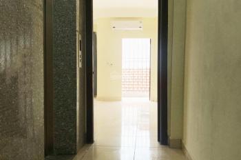 Chính chủ cho thuê chung cư mini khép kín tại quận Nam Từ Liêm, gần toà nhà Keangnam!