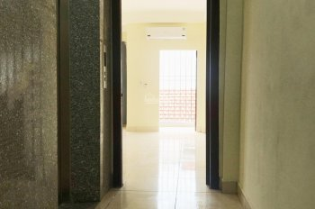Chính chủ cho thuê chung cư mini khép kín tại quận Nam Từ Liêm gần tòa nhà Keangnam