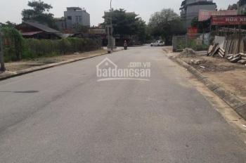 Cần tiền mua biệt thự bán nhanh 109m 31ha Trâu Quỳ - Gia Lâm