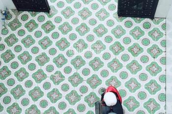 nhà mặt tiền đinh đức thiện, 1 trệt 1lầu, 4pn, 3wc,diện tích 125m2,sổ hồng riêng
