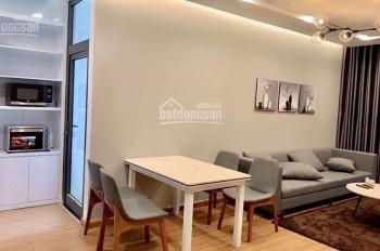 Nhà mới cho thuê CC Park Hill Times City, 55 - 80 - 118 - 130 - 150 - 178m2, CB, full đồ, 10 tr/th