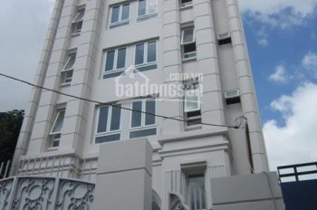 Phòng mới như khách sạn tại Dương Quảng Hàm, P. 6, Gò Vấp, 2,7 triệu/tháng