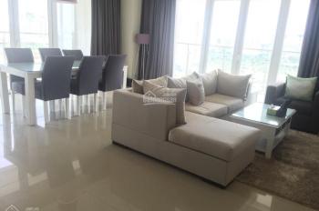 Cho thuê Đảo Kim Cương 167m2, 3PN, đầy đủ nội thất, view sông, giá: 60.6tr/th. LH: 0902196890