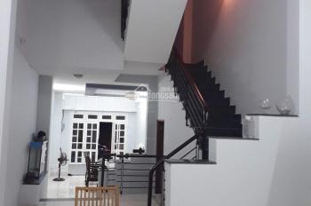 Cho thuê nhà diện tích 80m2, đường N2, khu dân cư D2D, LH: 0849 228 228 Mr Tùng