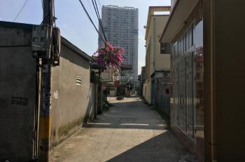 Bán 90m2 thổ cư ngay cạnh khu biệt thự Hoa Phượng, giá 21.5 tr/m2 chính chủ 0936123101