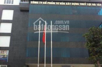 Chính chủ bán gấp căn hộ chung cư Thủy Lợi 28A Lê Trọng Tấn, Hà Đông, 132m2, giá: 12 triệu/m2