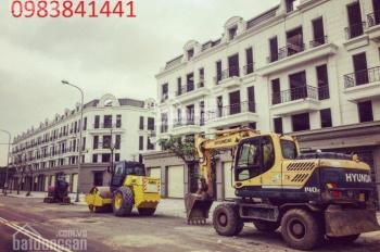 Xuất ưu tiên dự án 31ha Thuận An 43 - 73 - 51 - 80tr/m2, view hồ 9ha, hotline 0983841441