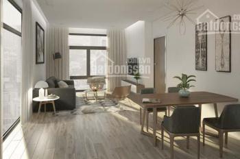 Chính chủ bán căn hộ 104,5m2 -3 ngủ - căn góc trục đẹp nhất tòa Green Park Tower Dương Đình Nghệ