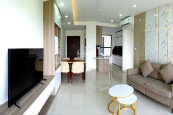 Cần bán gấp The Sun Avenue - 2PN 75m2 chỉ 3 tỷ 1 - Vay ngân hàng - LH 0902989932 Ngân