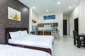 Tìm đối tác hợp tác kinh doanh khách sạn - khu sầm uất nhất Nha Trang